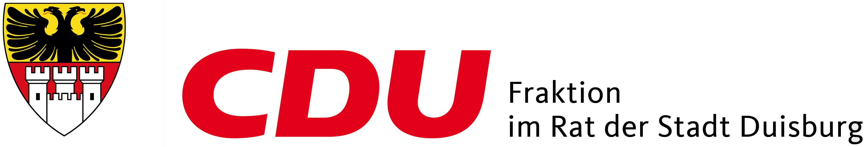 CDU Ratsfraktion Duisburg