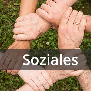 Soziales